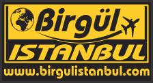 Birgul Istanbul